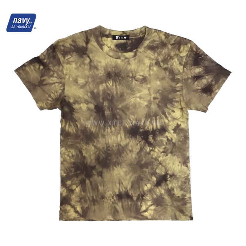 Áo phông Wash AT01